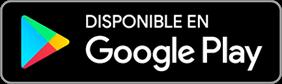 Get-it-on-Google-play-01 (1) (1)